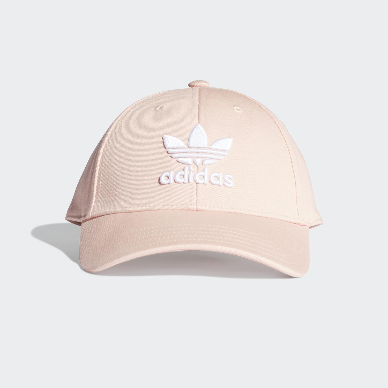 adidas Originals Trefoil Baseball Καπέλο (9000058102_47314)