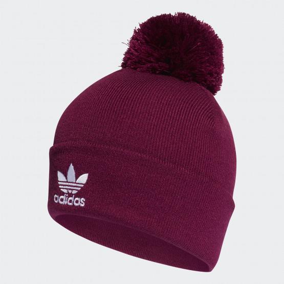 adidas Originals Adicolor Bobble Σκούφος