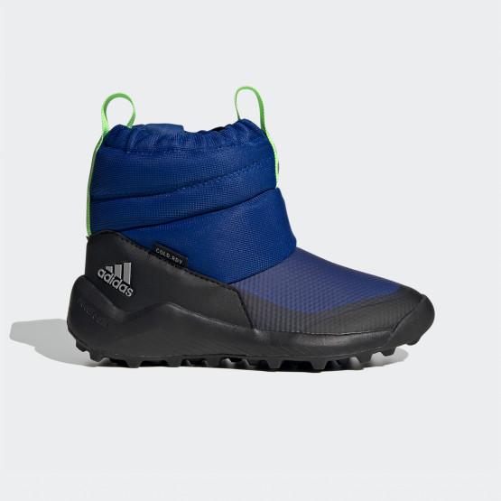 adidas Performance Activesnow WINTER.RDY Παιδικά Παπούτσια