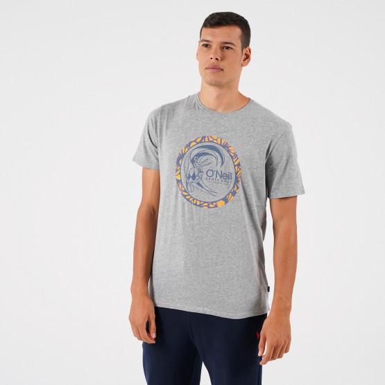 O'Neill Circle Surfer Ανδρική Μπλούζα