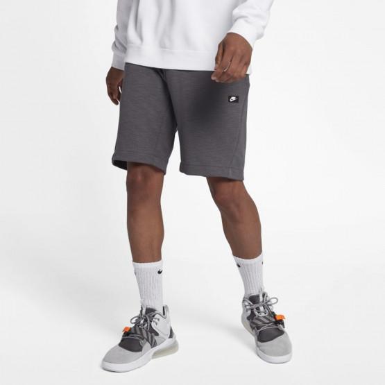 Nike Sportswear Optic Men's Shorts