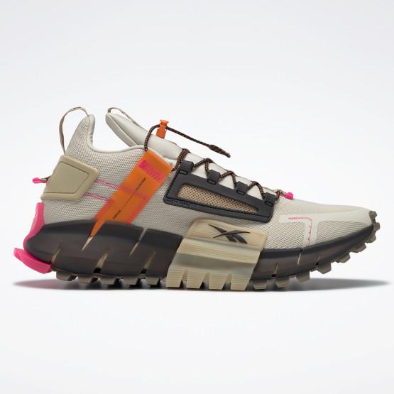 Reebok Sport Zig Kinetica Edge Ανδρικά Παπούτσια για Τρέξιμο