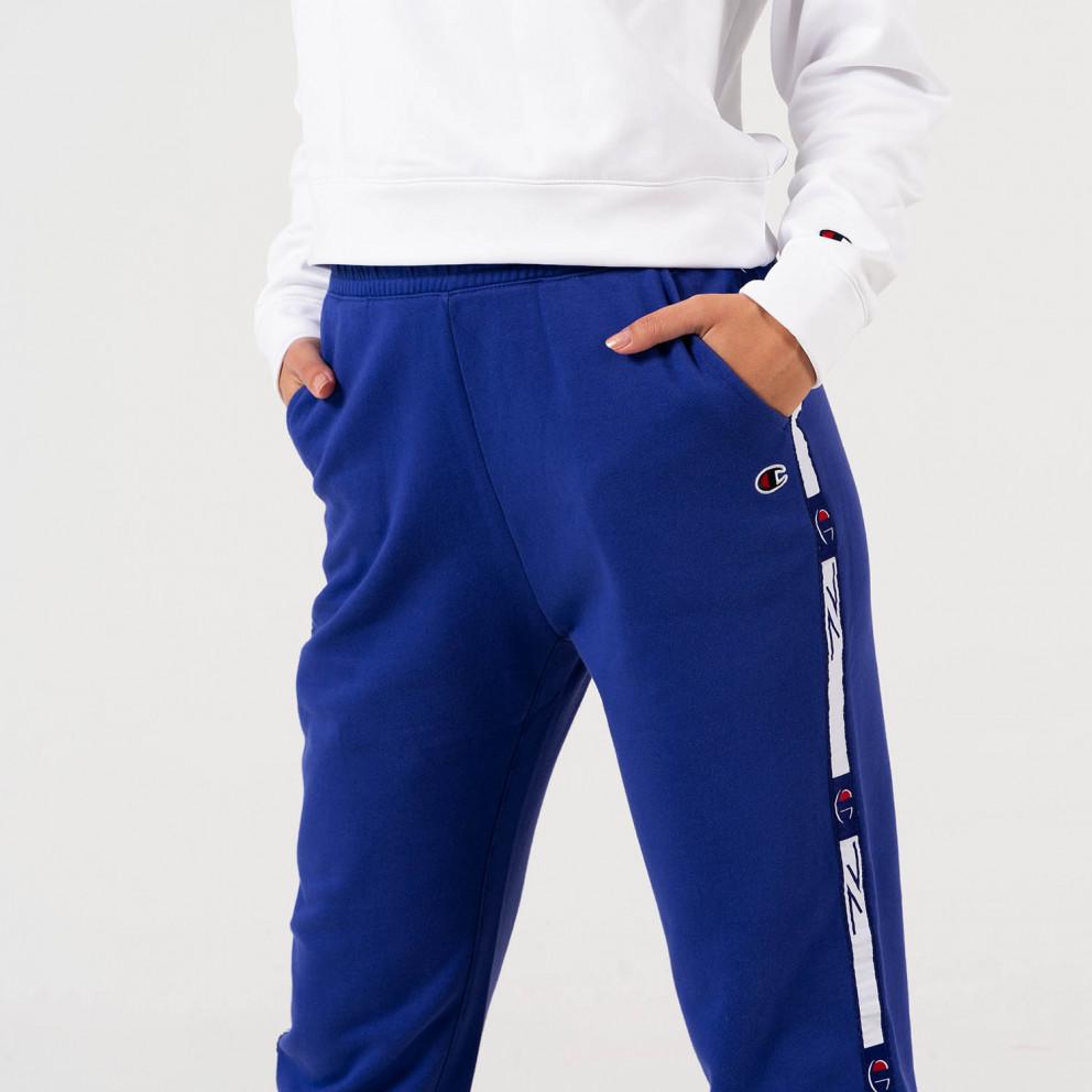 Champion Rochester Elastic Cuff Pants