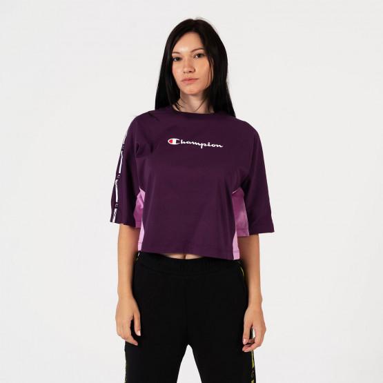 Champion Rochester Crewneck T-Shirt