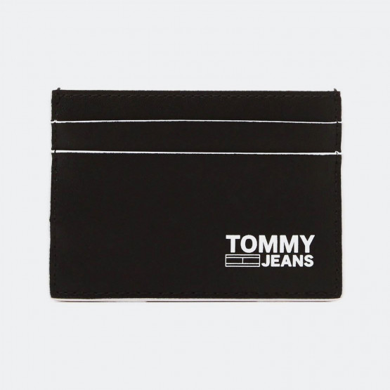 Tommy Jeans Credit Card Holder