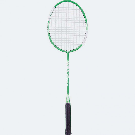 "AMILA Badminton Aluminium Racket - Without ""T"" Link"