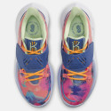 "Kyrie Low 3 ""Harmony"" Basketball Shoes"