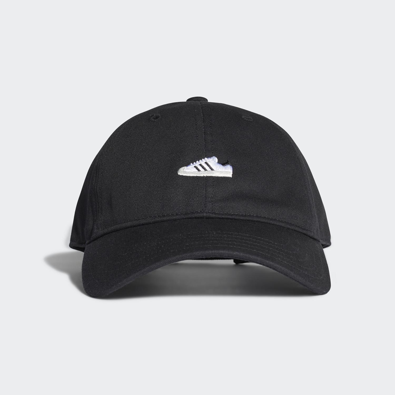 adidas Originals Superstar Καπέλο (9000059996_1480)