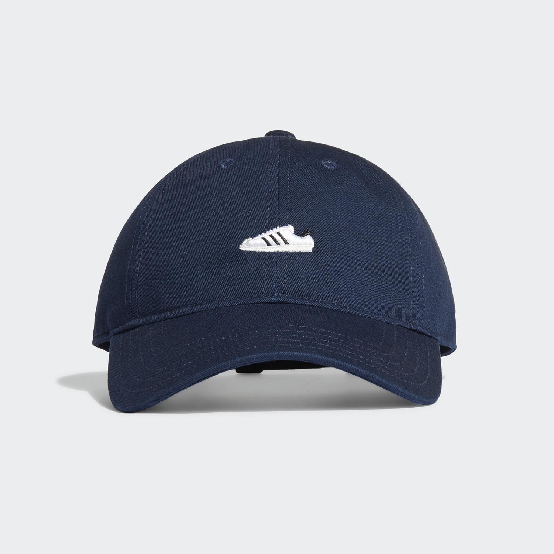 adidas Originals Superstar Καπέλο (9000060015_7646)