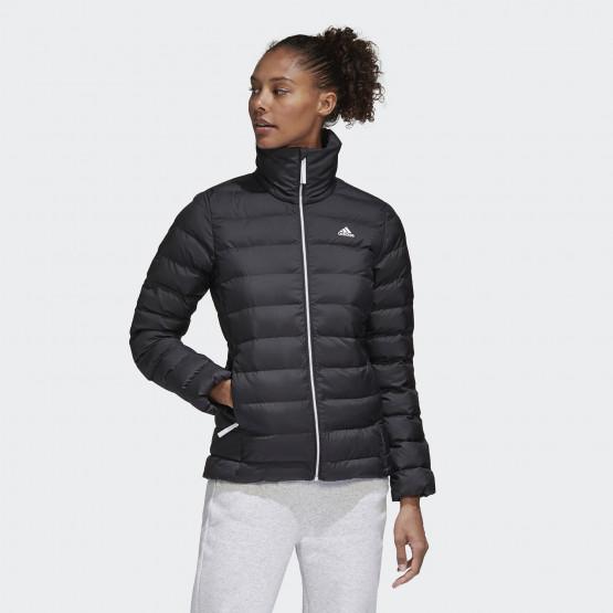 adidas Performance Women's Jacket