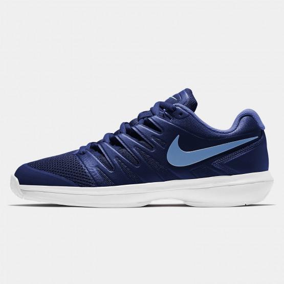 Nike Air Zoom Prestige Men's Shoes