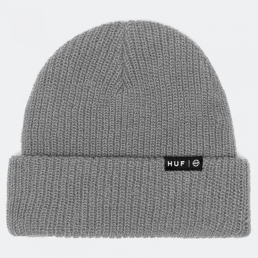 HUF Essentials Usual Σκούφος