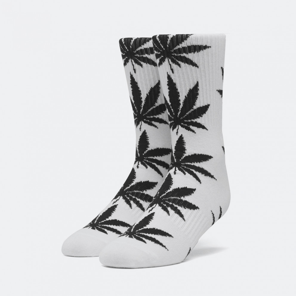 HUF Essentials Plantlife Κάλτσες