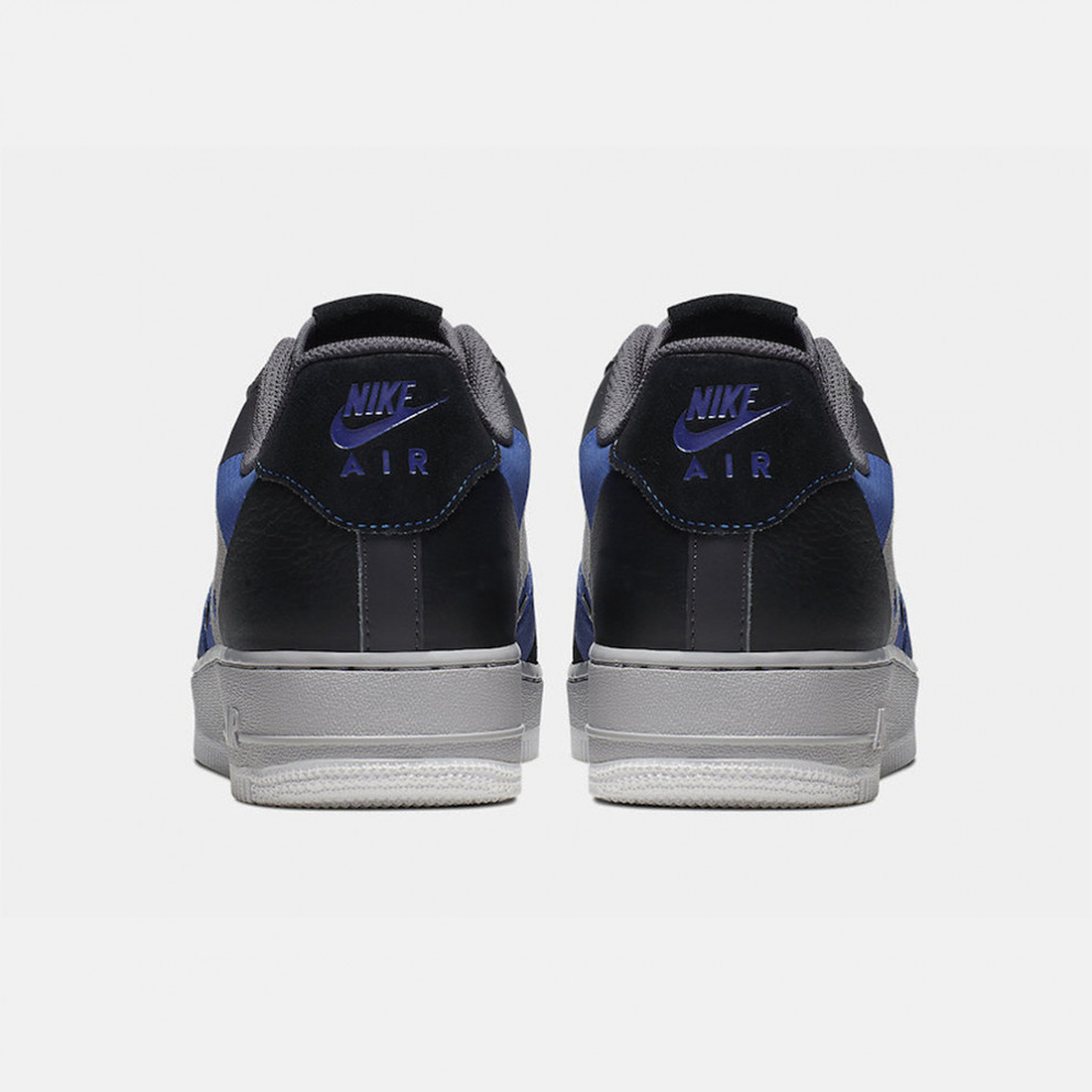 Nike Air Force 1 '07 Premium Men's Shoes