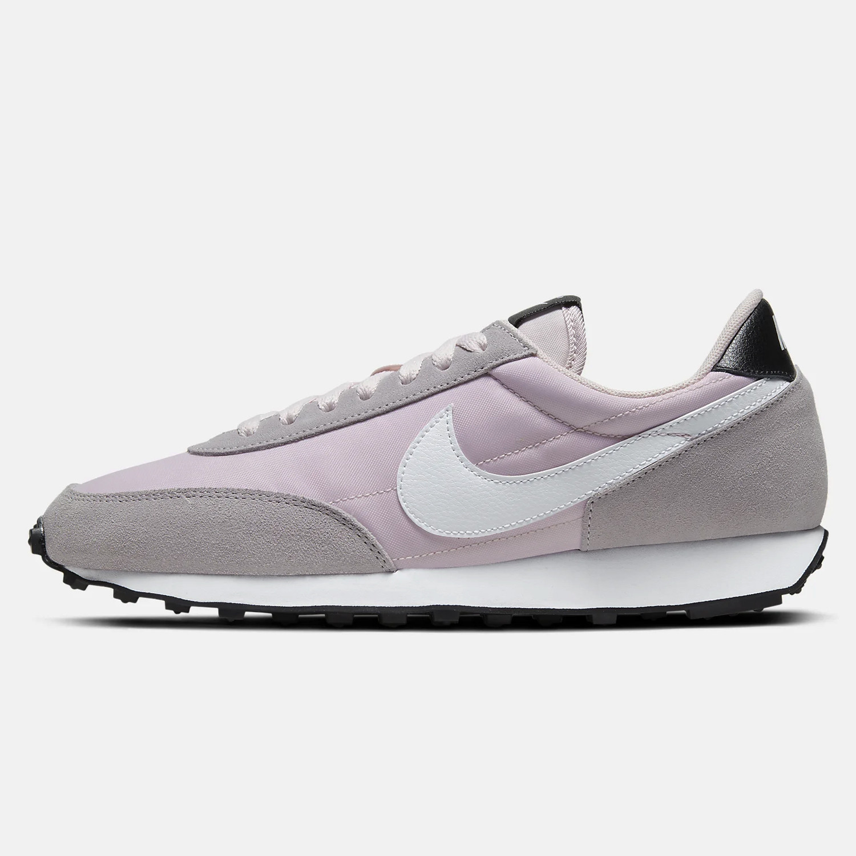 Nike Daybreak Γυναικεία Παπούτσια (9000066260_49359)