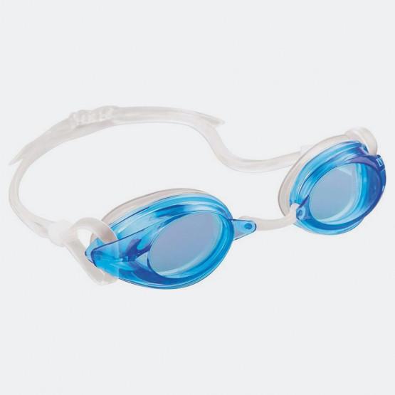 INTEX Race Pro Goggles Γυαλάκια Κολύμβησης