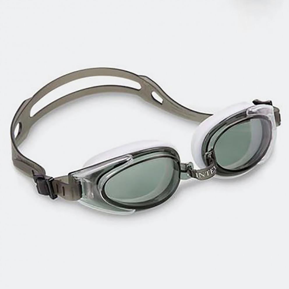 INTEX Water Sport Goggles Transparent