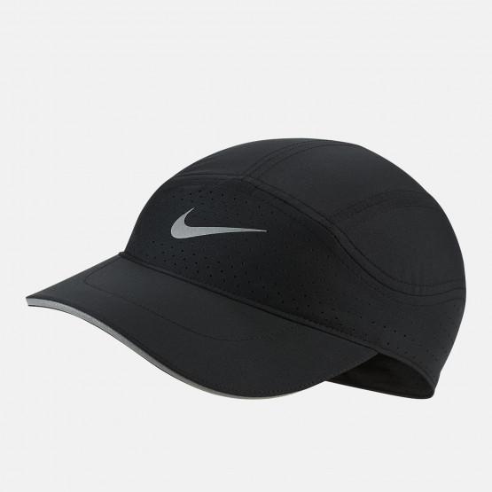 Nike Dry Arobill Καπέλο