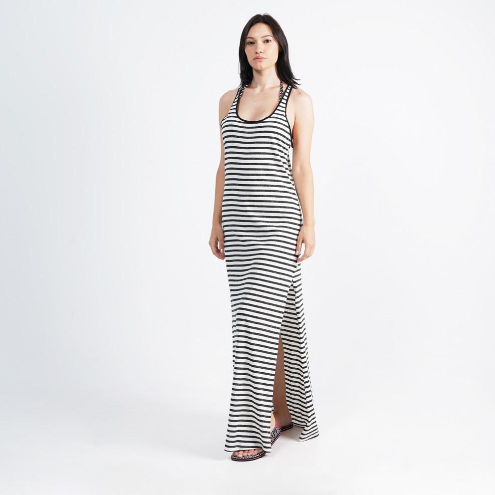 O'Neill Lw Racerback Jersey Dress