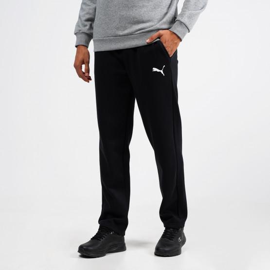 Puma Essentials Logo Men's Track Pants