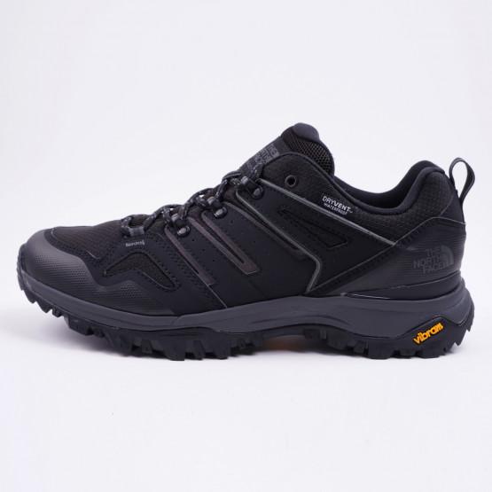 THE NORTH FACE Hedgehog Fastpack II Wp Men's Shoes