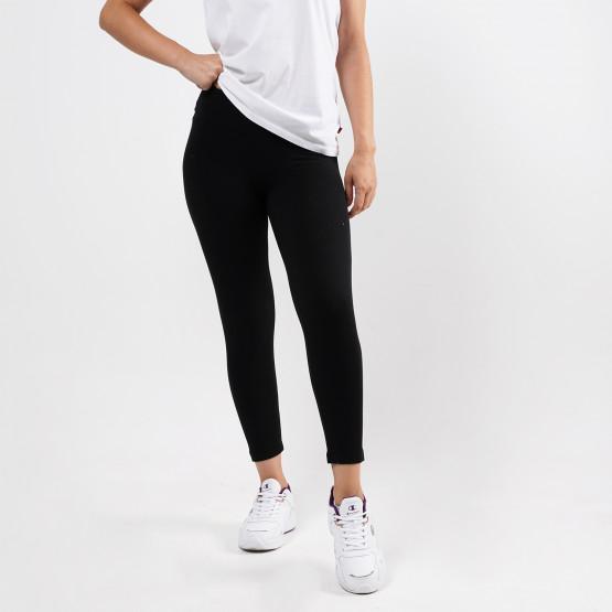 Target 7/8 Μodal Women's Leggings
