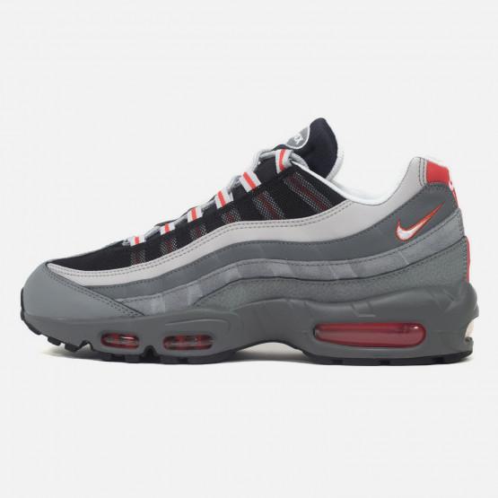 Nike Air Max 95 Essential Ανδρικά Παπούτσια