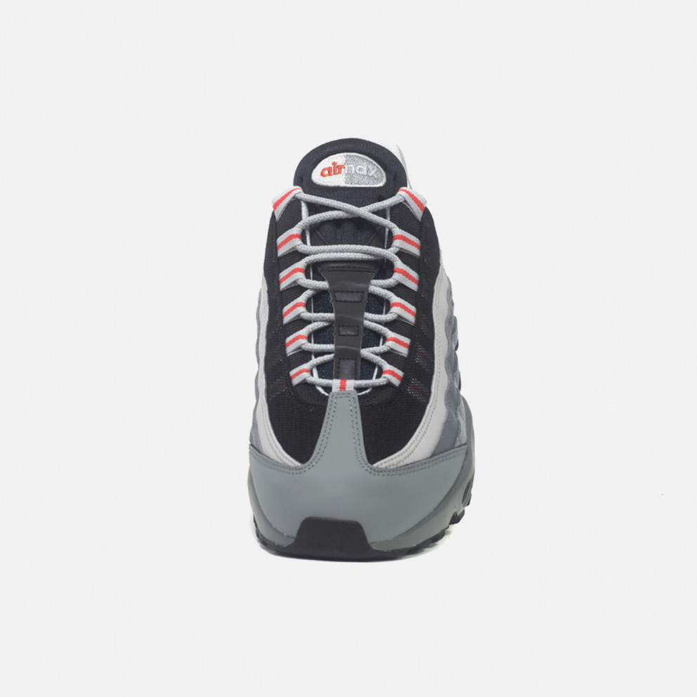 Nike Air Max 95 Essential Men's Shoes