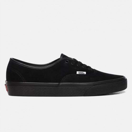 Vans Ua Authentic Unisex Παπούτσια