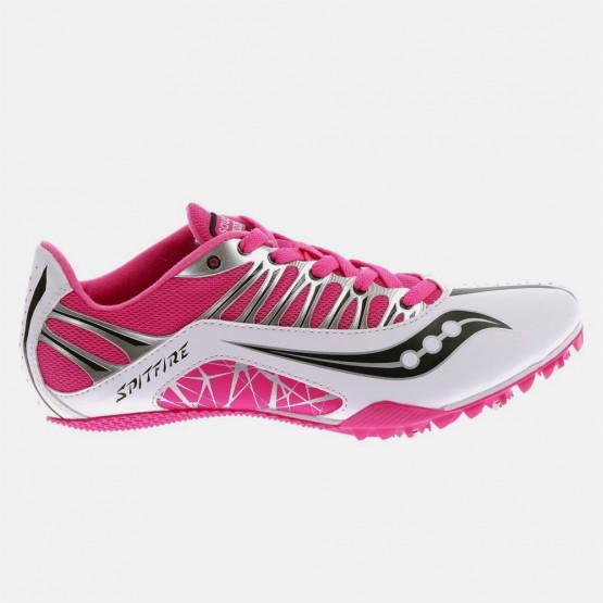 Saucony Spitfire – Γυναικεία Παπούτσια Στίβου