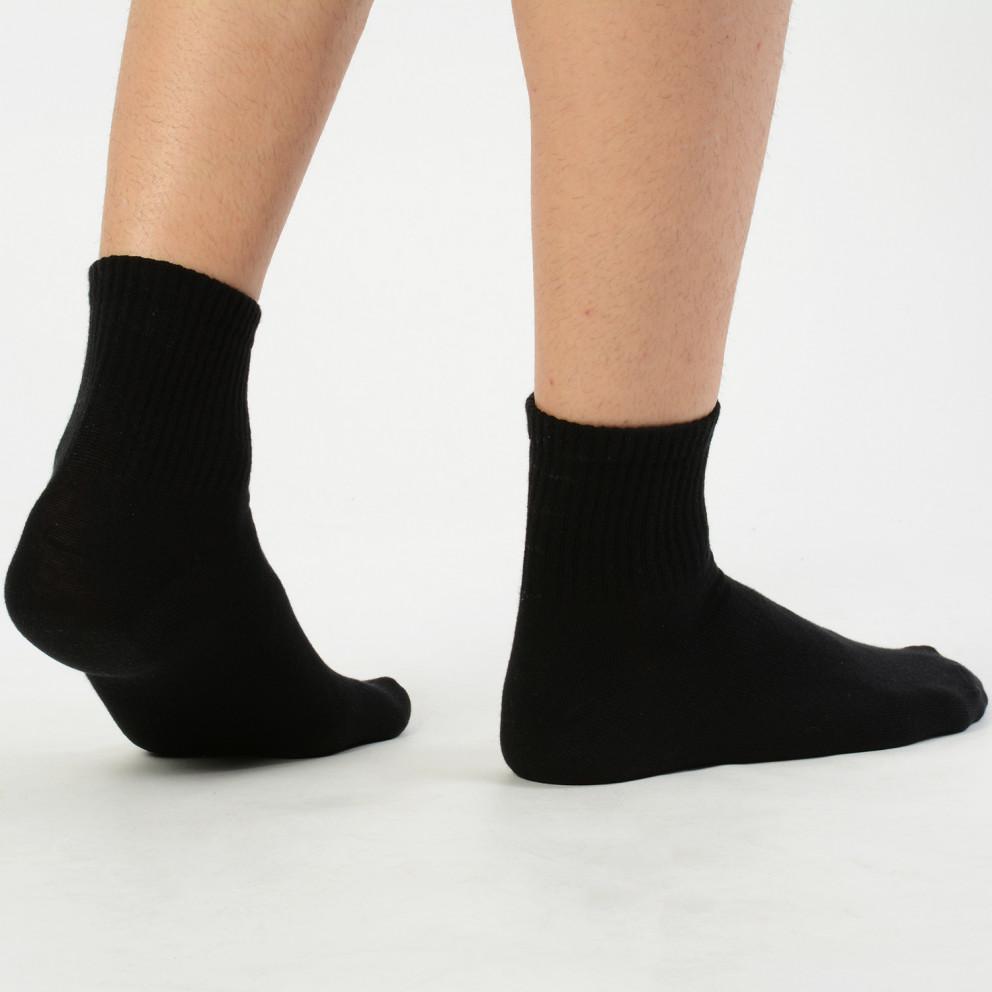 Sportsfactory 3-Pack Unisex Κάλτσες
