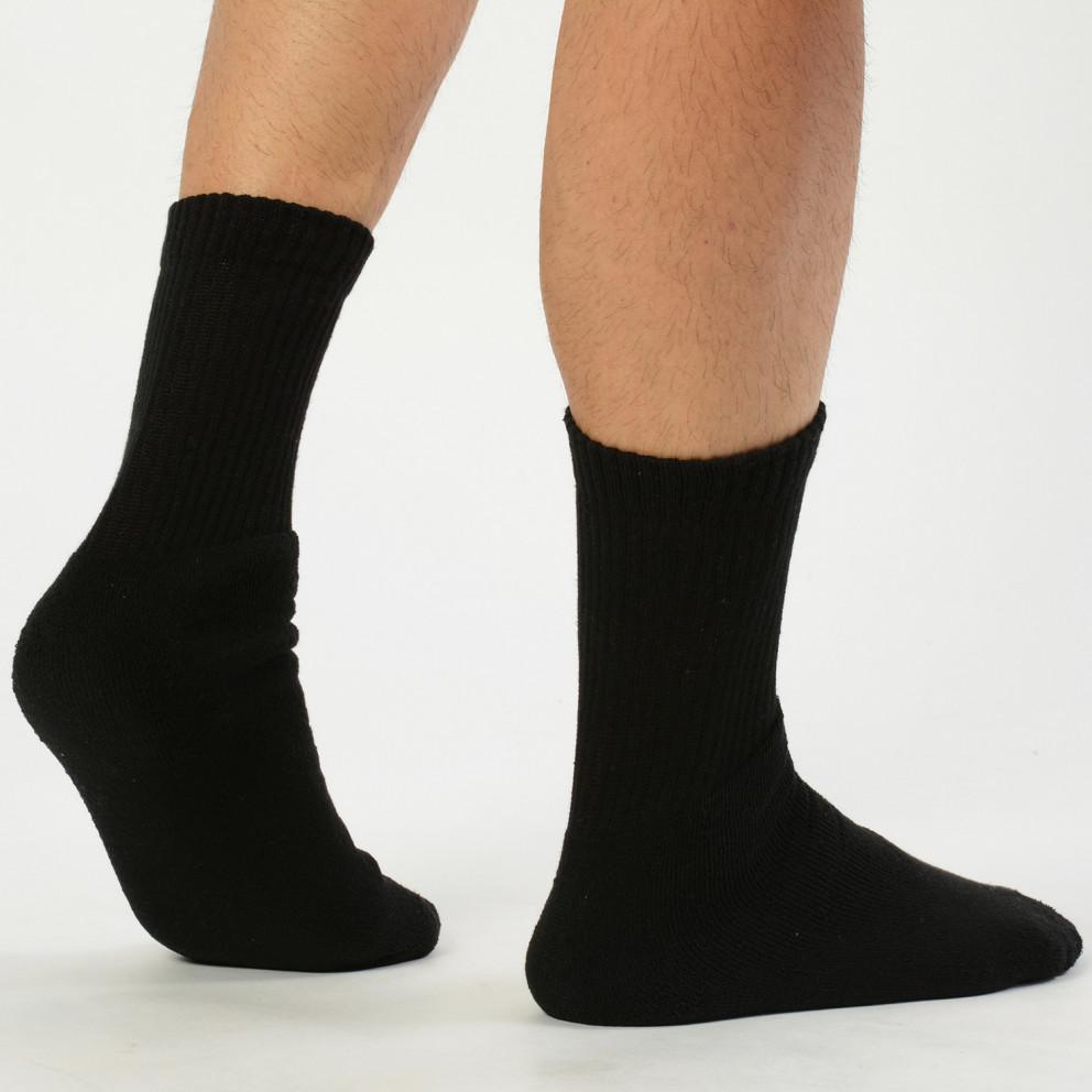 Sportsfactory 3-Pack Unisex Socks