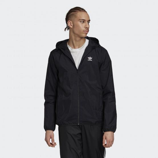 adidas Jackets, Parka | Outlet, Cheap