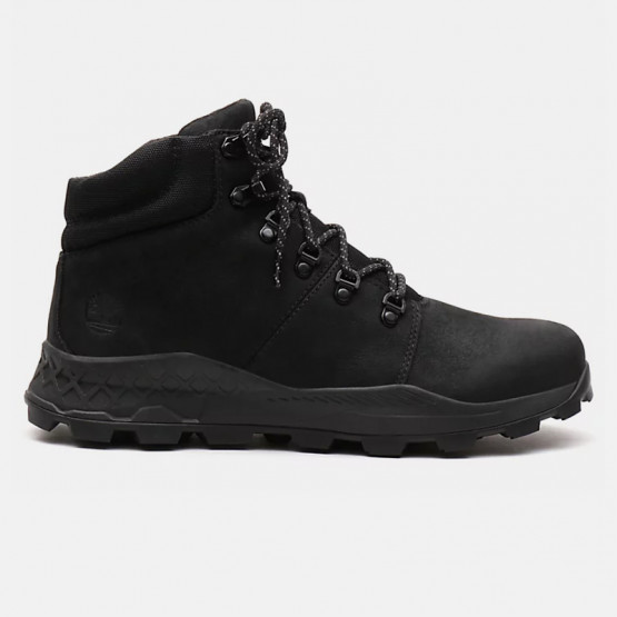 Timberland Brooklyn Hiker Ανδρικά Παπούτσια