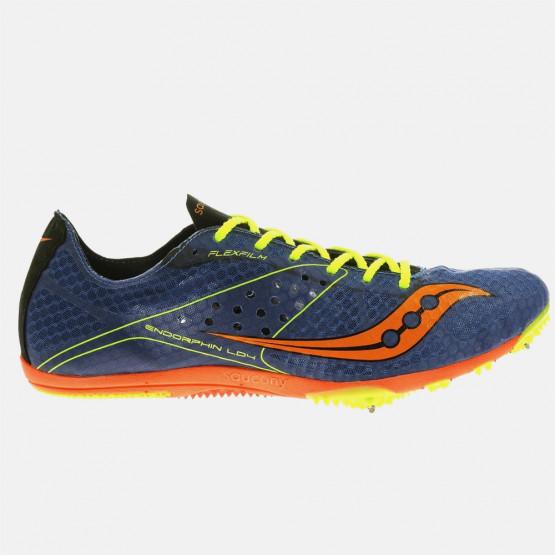 Saucony Endorphin Ld4 Ανδρικά Παπούτσια Στίβου