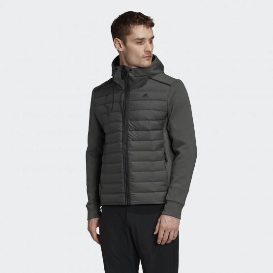 adidas Performance Varilite Hybrid Men's Jacket