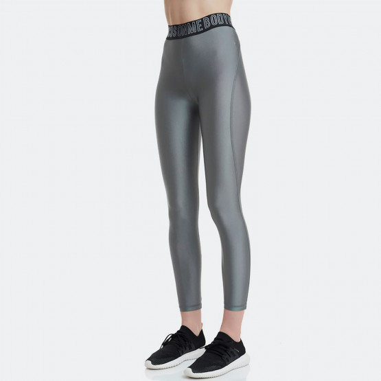 BODYTALK Focus Normal Women's Leggings