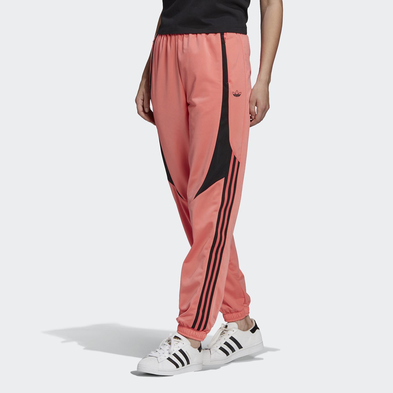 adidas Originals Γυναικείο Παντελόνι Φόρμας (9000058837_34272)