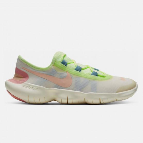 Nike Free RN 5.0 2020 Γυναικεία Παπούτσια