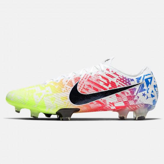 Nike Vapor 13 Elite Njr FG Ποδοσφαιρικά Παπούτσια