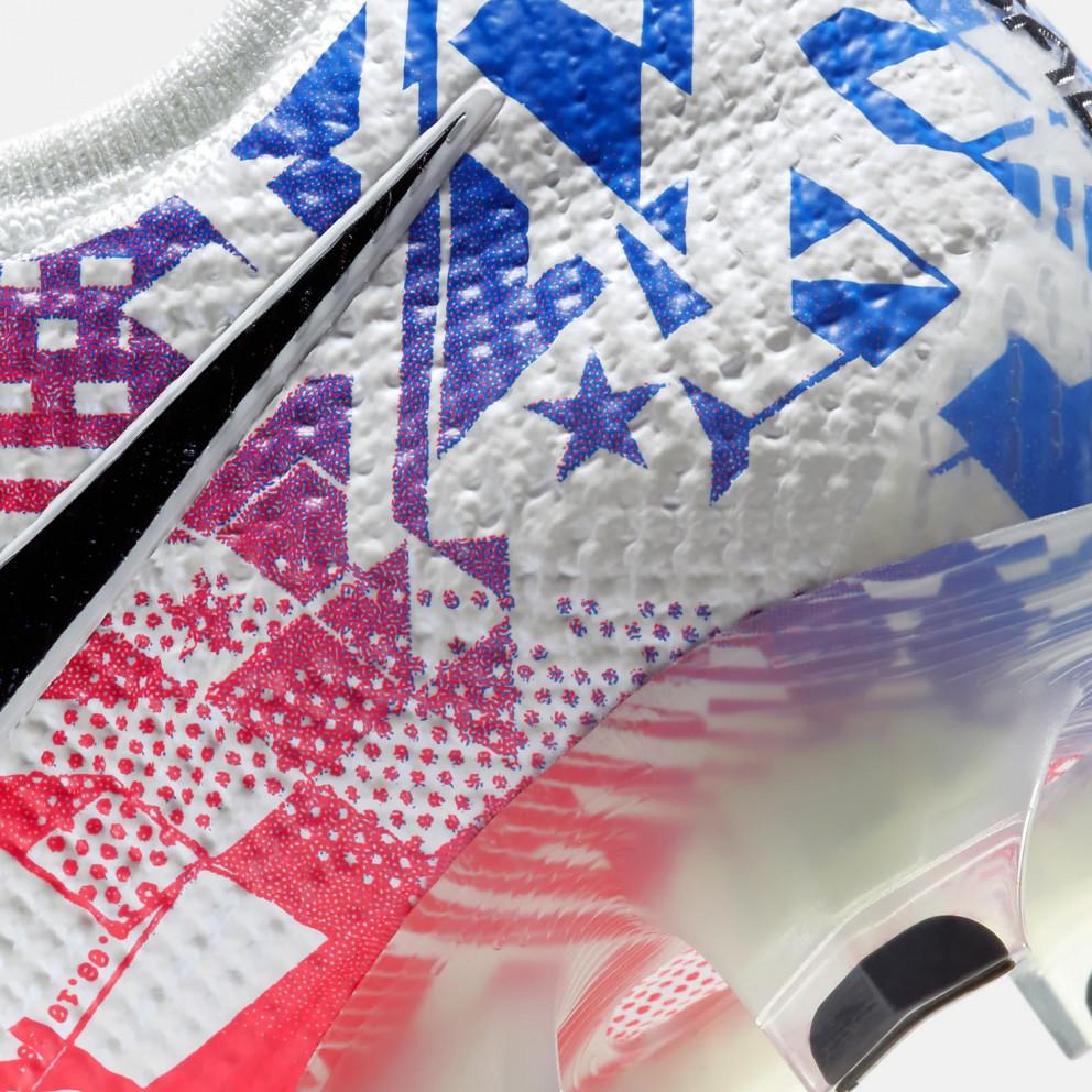 Nike Vapor 13 Elite Njr Fg