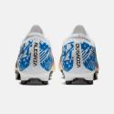 Nike Vapor 13 Pro Njr Fg
