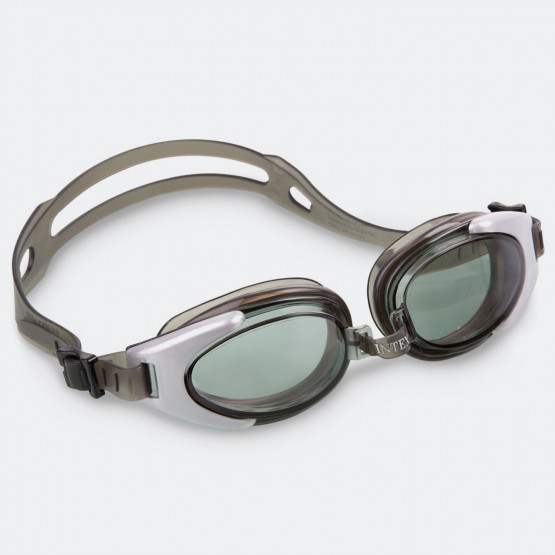 INTEX Water Sport Goggles