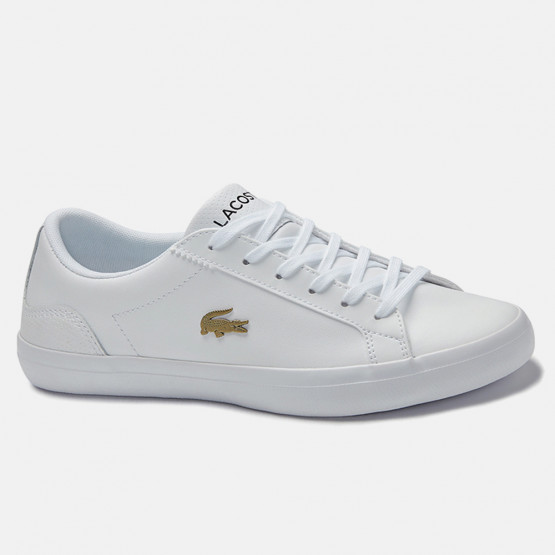 Lacoste Lerond 0120 Women's Sneakers