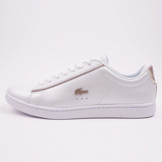Lacoste CARNABY EVO 118 6