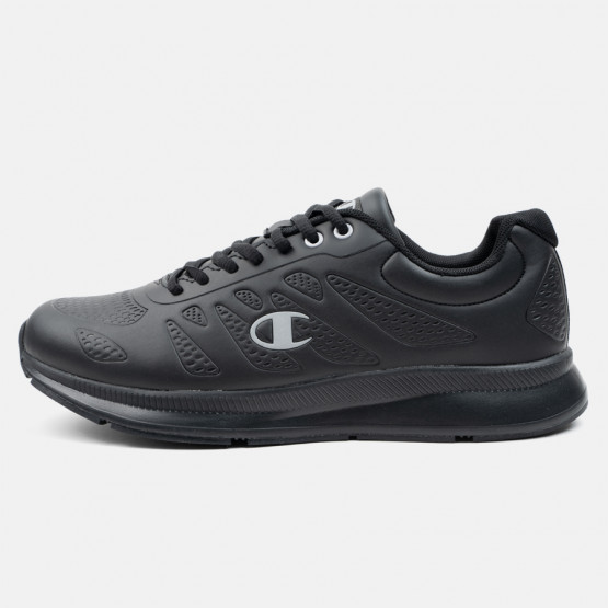 Champion Low Cut Jaunt Ανδρικά Παπούτσια
