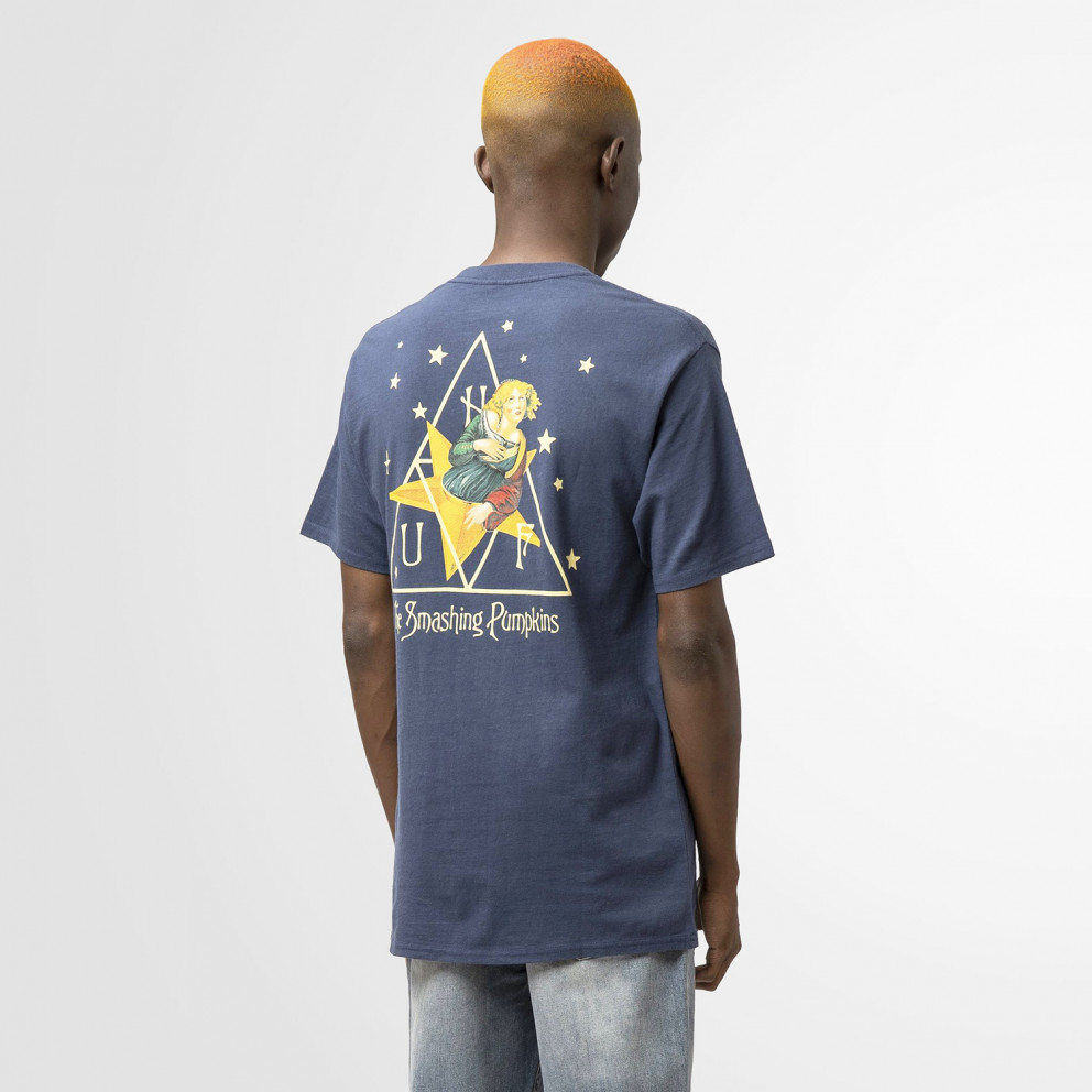 HUF X The Smashing Pumpkins Starlight Men's T-shirt