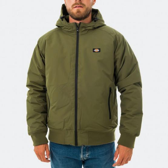 New Sarpy Men's Jacket