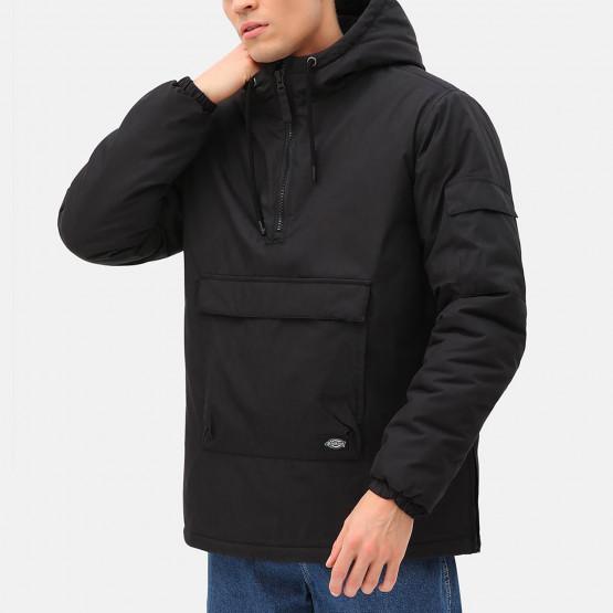 Dickies Parksville Jacket