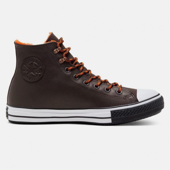 Converse Winter GORE-TEX Chuck Taylor All Star Men's Shoes